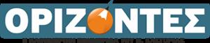 logo22 300x62