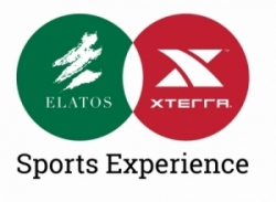 elatos xterra tripes 1
