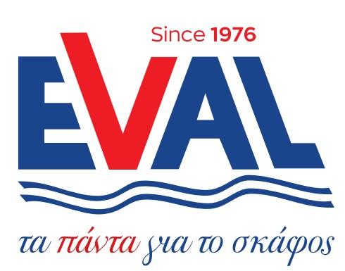 eval logo