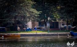 Kastoria Triathlon - Run v.2