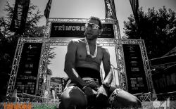 Kastoria Triathlon & ISOMAN presented by G highlights