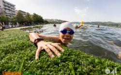 H_D-Kids_Triathlon-103
