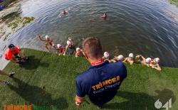 H_D-Kids_Triathlon-107