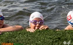H_D-Kids_Triathlon-52