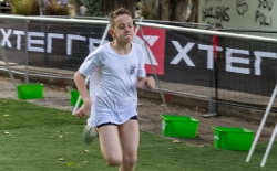 H_D-Kids_Triathlon-81