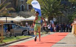 Nafplio Triathlon_10