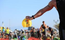 Nafplio Triathlon_11