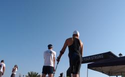 Nafplio Triathlon_15