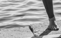 Nafplio Triathlon_19