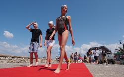 Nafplio Triathlon_23