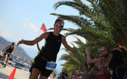 Nafplio Triathlon_26