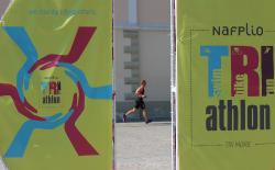 Nafplio Triathlon_27
