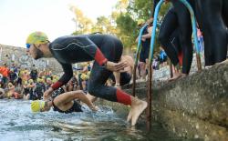Nafplio Triathlon_29