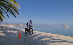 Nafplio Triathlon_30