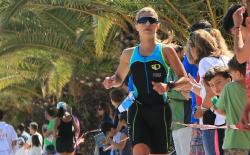 Nafplio Triathlon_32