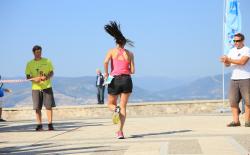 Nafplio Triathlon_33