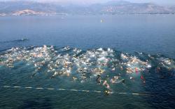Nafplio Triathlon_34
