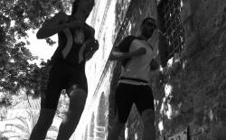 Nafplio Triathlon_38