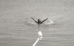 Nafplio Triathlon_40