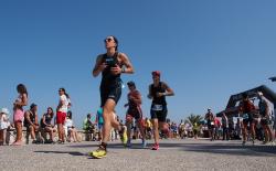 Nafplio Triathlon_42