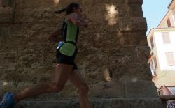 Nafplio Triathlon_45