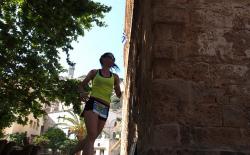 Nafplio Triathlon_47