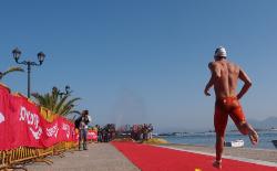 Nafplio Triathlon_48