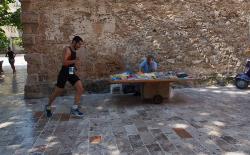 Nafplio Triathlon_49