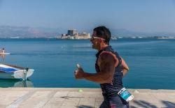 Nafplio Triathlon_4