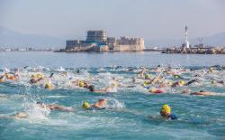 Nafplio Triathlon_52