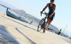Nafplio Triathlon_63