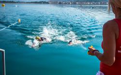 Nafplio Triathlon_66