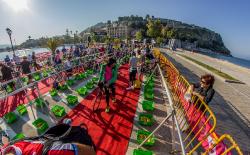 Nafplio Triathlon_68