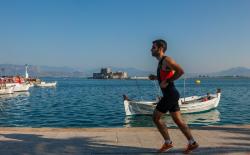 Nafplio Triathlon_69
