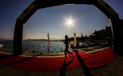 Nafplio Triathlon_70
