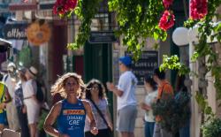Nafplio Triathlon_76