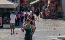 Nafplio Triathlon_80