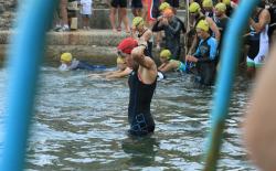 Nafplio Triathlon_9