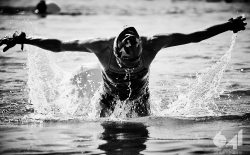 3rd Syros Triathlon