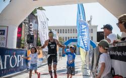 3rd Syros Triathlon_161