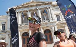 3rd Syros Triathlon_162