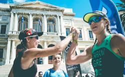 3rd Syros Triathlon_163