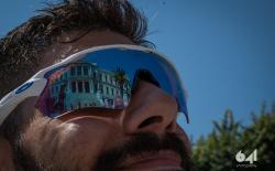3rd Syros Triathlon_164
