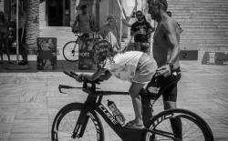 3rd Syros Triathlon_166