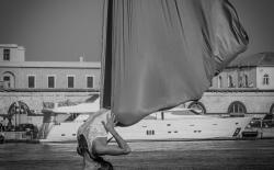 3rd Syros Triathlon_170