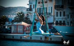 3rd Syros Triathlon_176