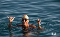 3rd Syros Triathlon_177