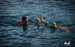 3rd Syros Triathlon_178