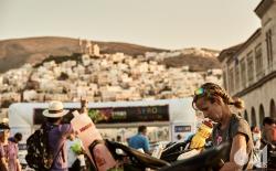 3rd Syros Triathlon_182