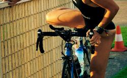 3rd Syros Triathlon_183